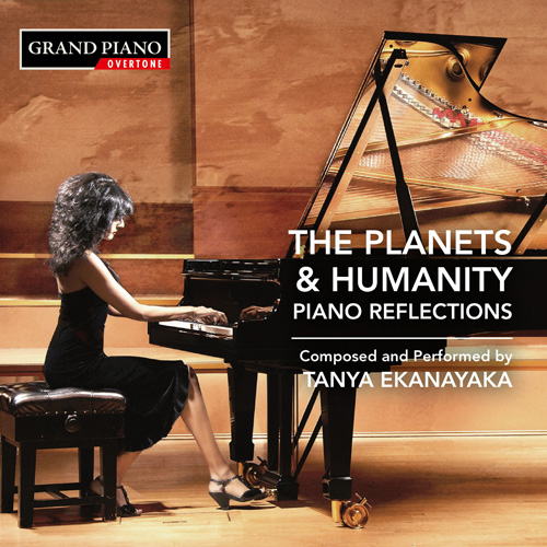 BALAKIREV Complete Piano Works Vol. 4
