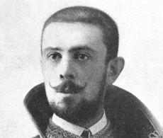 Andor Széchényi
