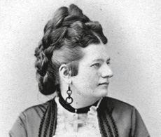 Félicie Széchényi