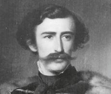 Imre (Emerich) Széchényi