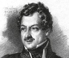 Lajos Széchényi