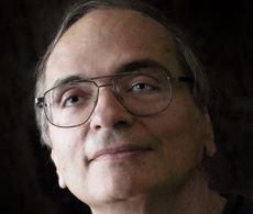 István Kassai