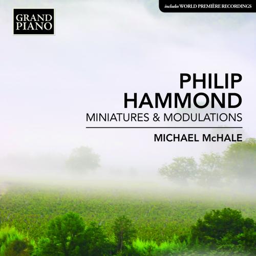 GRIEG, E.: Piano Concerto, Op. 16 / EVJU, H.: Piano Concerto in B Minor (on fragments by E. Grieg)
